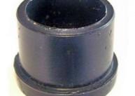 ПВХ - пробка-заглушка D-24 мм