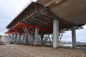 опалубка-перекрытия-мост