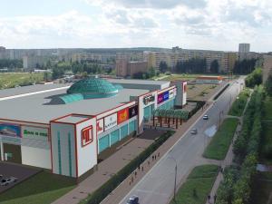 daspol izhevsk 001