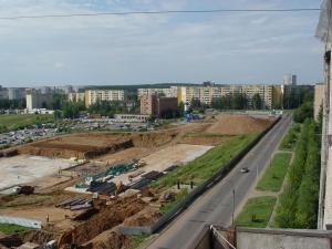 daspol izhevsk 005