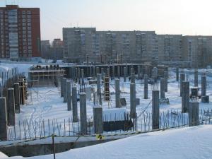 daspol izhevsk 012