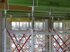 daspol shushary log center 012