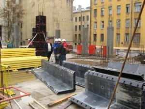 geotube grom vo 002