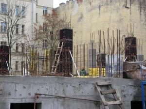geotube grom vo 006