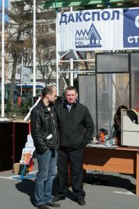 lenekspo-dakspol10